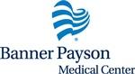 Banner Payson Medical Center