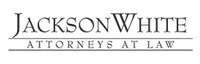 Jackson White Attorneys at Law (Statewide Services)
