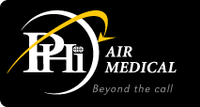 Air Evac/PHI Medical