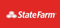 State Farm Insurance - Agent Matt Crespin