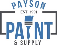 Payson Paint & Supply