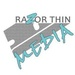 Razor Thin Media, LLC