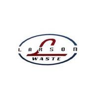 Larson Waste