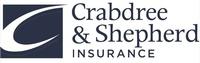 Crabdree & Shepherd Insurance