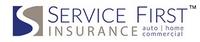 Service First Insurance, LLC
