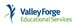 Valley Forge Educational Services