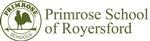 Primrose School of Royersford