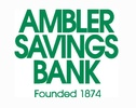 Ambler Savings Bank