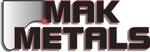 MAK Metals, Inc