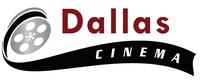 Dallas Cinema