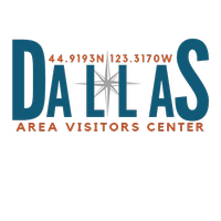 Dallas Area Visitors Center