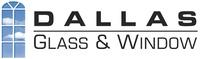 Dallas Glass