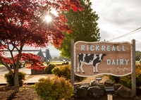 Gallery Image rickreall-dairy-sign.jpg