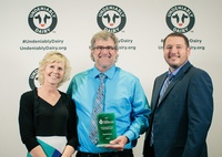 Gallery Image rickreall-dairy_outstanding-dairy-farm-sustainability-award.jpg