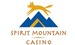 Spirit Mountain Casino/Hotel