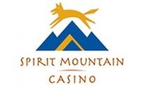 Spirit Mountain Casino/Hotel