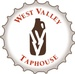 West Valley Tap House
