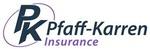 Pfaff-Karren Insurance