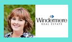 Debbie Butler, Windermere Western View Properties