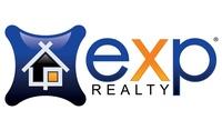 Debbie Butler, eXp Realty, LLC