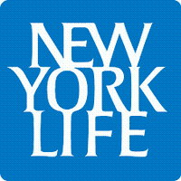 Matt Henscheid - New York Life Insurance Company