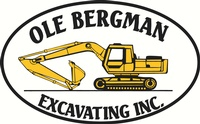Ole Bergman Excavating Inc.