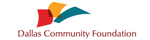 Dallas Community Foundation