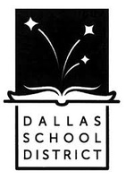 Dallas School District #2