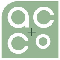 AC + Co Architecture Community