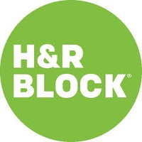 H & R Block of Dallas