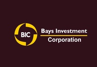 Bays Investment Corporation