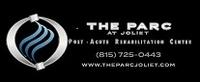 The Parc at Joliet