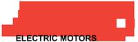 Joliet Electric Motors