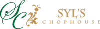 Syl's Chophouse