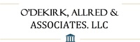 O'Dekirk, Allred and Associates, LLC