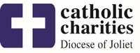 Catholic Charities, Diocese of Joliet