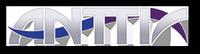 Anttix, Inc