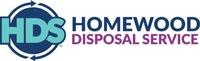 Homewood Disposal