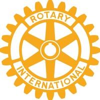 Joliet Rotary Club