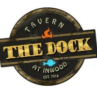 The Dock at Inwood