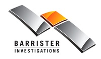 Barrister Investigations & Filing Service Inc