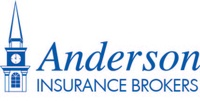 Anderson Insurance Brokers