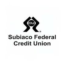 Subiaco Federal Credit Union