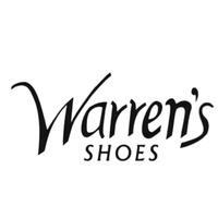 Warrens Shoes