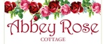 Abbey Rose Cottage