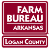 Farm Bureau- Keith Eichenberger