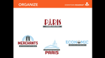 Paris Area Chamber of Commerce