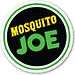 Mosquito Joe of Arkansas