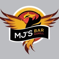 MJ'S Bar and Grill