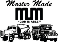 Master Made Tanks, Inc.